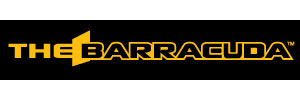 Bio-Barracuda-Logo
