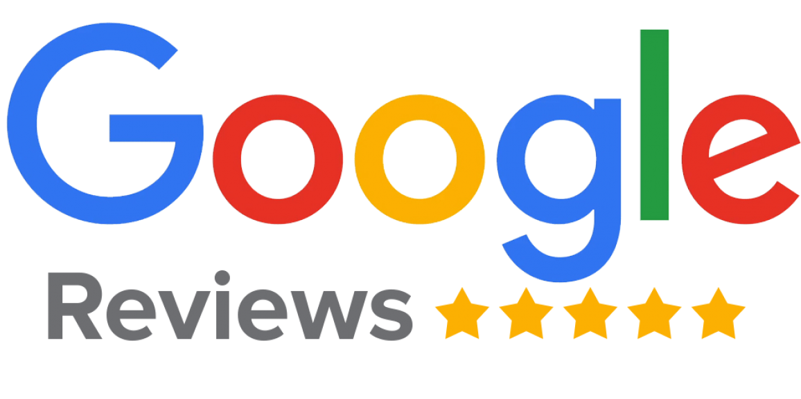 Silverback Safety Google Review