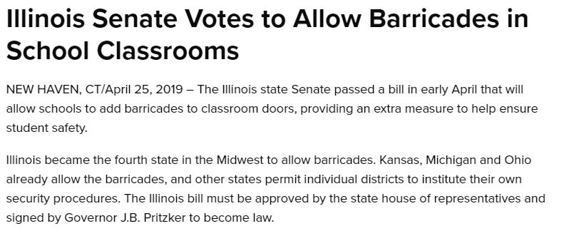Illinois Senate Votes To Allow Barricades In School Classrooms.JPG