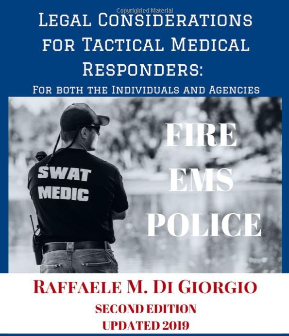 Legal-Considerations-For-Tactical-Medical-Responders-Raffaele-M-Di-Giorgio