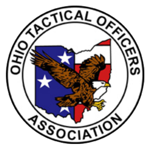 Ohio Tactical Officers Association Silverback Safety Training