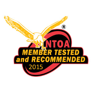 PartnerLogo NTOA Member Tested and Approved