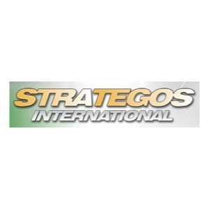 PartnerLogo Strategos International