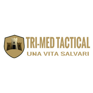 PartnerLogo TriMedTactical