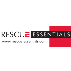 Rescue Essentials