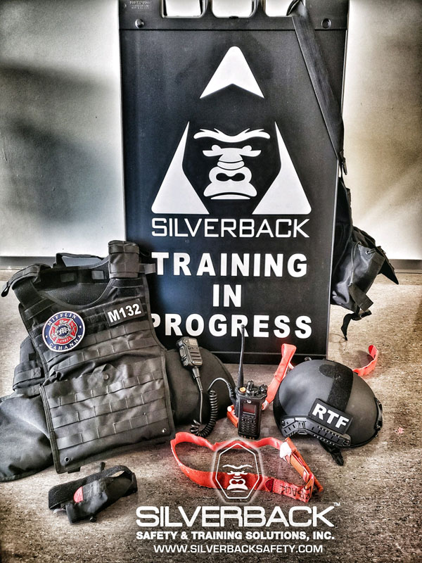 Silver-Back-Safety-Training-Rescue-Task-Force-Emergency-Casualty-Care-10