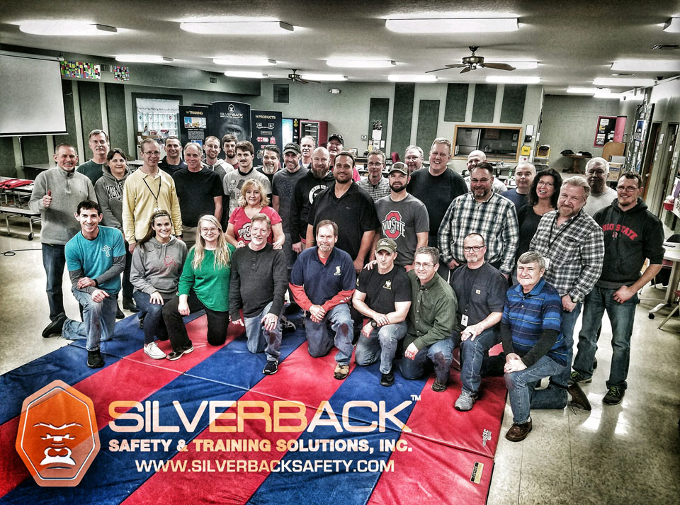 Silver-Back-Safety-Training-Solutions-Training-Barracuda-Products-2