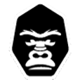 Silverback-Safety-Training-Solutions-Inc-Survival-Skills-Catastrophic-Events-Products-114