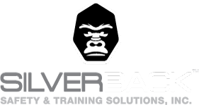 Silverback-Safety-Training-Solutions-Inc-Survival-Skills-Catastrophic-Events-Products-Ohio