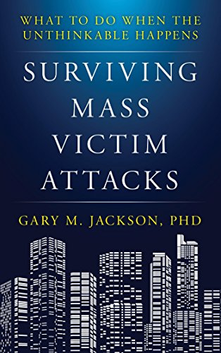 Surviving-A-Mass-Attack